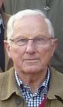 Robert Stermann
