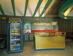 Kolping_Brauerei_Besichtigung_2018